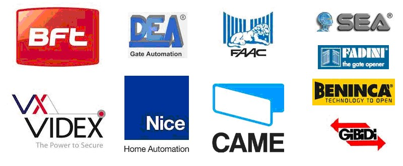 Electric Gate Service and Repairs, Doncaster.